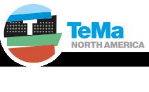 TeMa North America